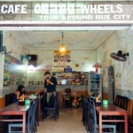 Cafe on Thu Wheels (2)