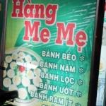 Hang Me (2)
