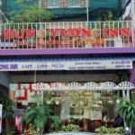 Hung Vuong Inn (2)