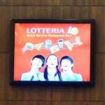 Lotteria (2)