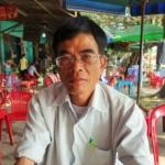 Mr Pho (2)