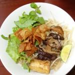 Minh Hien Mushrooms