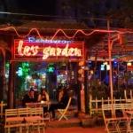 Le's Garden (2)
