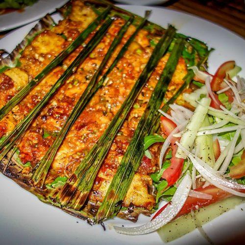 Food, Hoi An, Restaurant, Hoi An Now