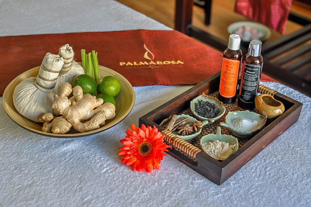 palmarosa spa hoi an, hoi an spas, vietnam massage, spas hoi an