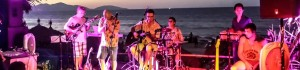 Soul Kitchen, An Bang Beach, An Bang, Live Music, Musicians, Vietnam, Quang Nam, Beach Club, Pub, Club, Beachside, Seaside, Bar, Restaurant, Beer, Cocktails, Chill, Singing, Guitar, Performer, Rock, Jazz, Hoi An, Cabana, Entertainment, Nightlife, Stage, Ocean