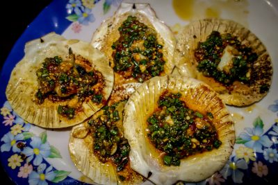A Roy scallops (1) (1 of 1)
