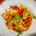 Minh Hien Food (1) (1 of 1)
