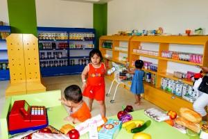 Helio Kids, Da Nang