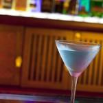 Q Bar Hoi An. Cocktail (2)