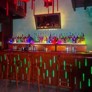 Q Bar bar (2)