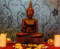 Palmarosa Spa, Hoi An, Day spas massage mind body and spirit