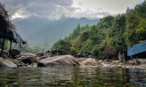 Elephant Springs 6
