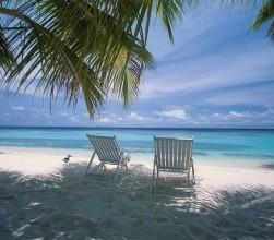 Doc Let beach Nha Trang Vietnam 5