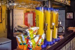 Hoi An Sports Bar bar, Hoi An
