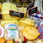 Dingo Deli, Hoi An, cheeses, shop, kids, playground, classes