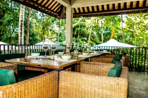 Redbridge Restaurant and Cooking School, Hoi An, cooking classes, food, tours and activities