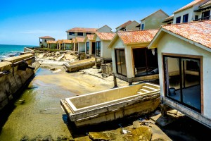 Hoi An Tours Failed Hotel developments