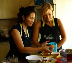 Cooking Classes in Hoi An: The best Vietnamese food cooking classes