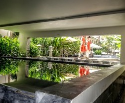 My Chi Spa, Almanity Hotel, Hoi An, vietnem