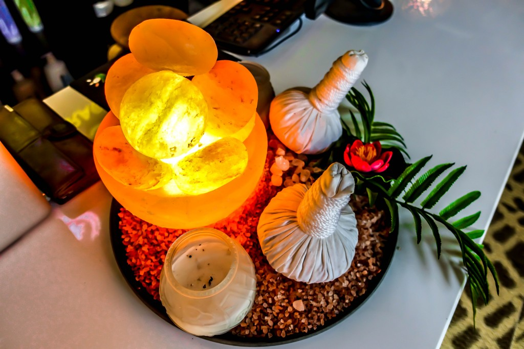 the magic spa, hoi an, vietnam, massages, pedicures, manicures, eyelash extentions, permanent eyebrows, waxing