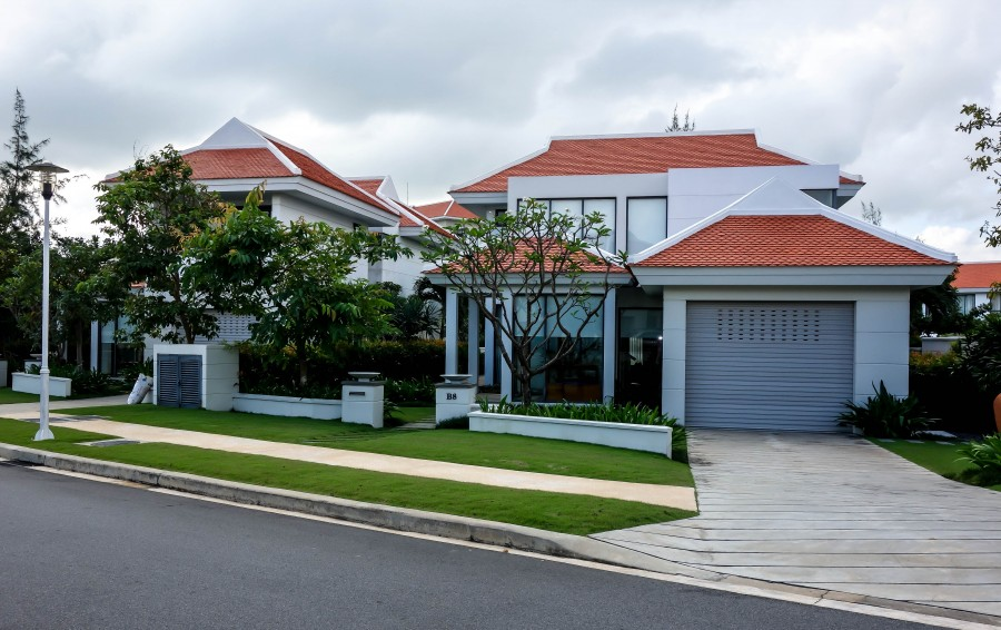 Buy A House In Vietnam 28 Images Conditions For