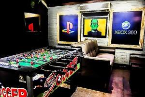 Sports Bar, hoi an, vietnam, kid friendly, kids menus, hoi an, vietnam, activities for kids, hoi an, vietnam, kids attractions, hoi an,