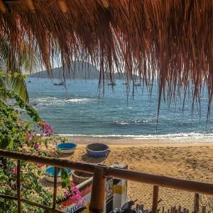 Life's a Beach 5, Central Vietnam, Homestay