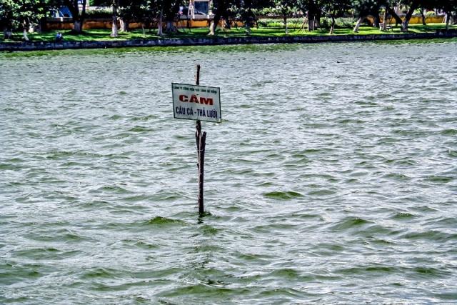 march 29 Park, Da Nang, Vietnam