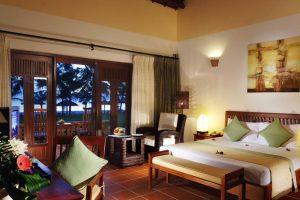 Palm Garden, Hotel Room, Hoi An