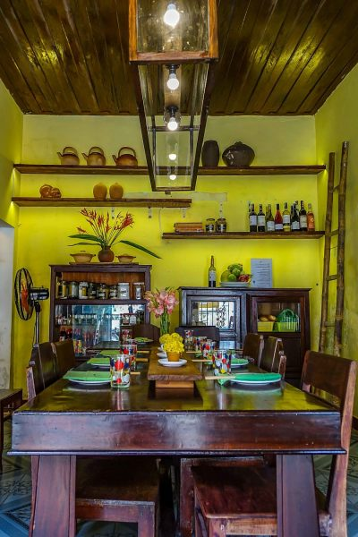 Nu Eatery, Hoi An, large dining table_opt - Copy