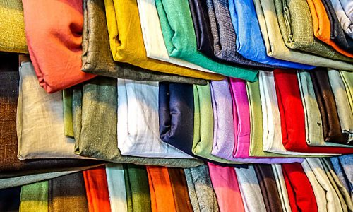 material, hoi an, tailors, clothes, fabric, cotton, linnen, price of tailors