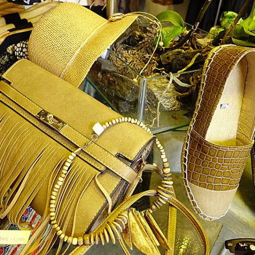Ayana, HoiHoi An, Vietnam. clothes, designer, ready to wear clothes, accessories and jewelry