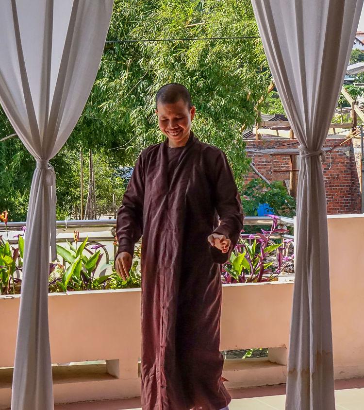 Mindful Meditation at Nomad Yoga, Hoi An Meditation, Su Co Vi 3_opt