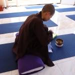 Mindful Meditation at Nomad Yoga, Hoi An Meditation, Su Co Vi 4_opt