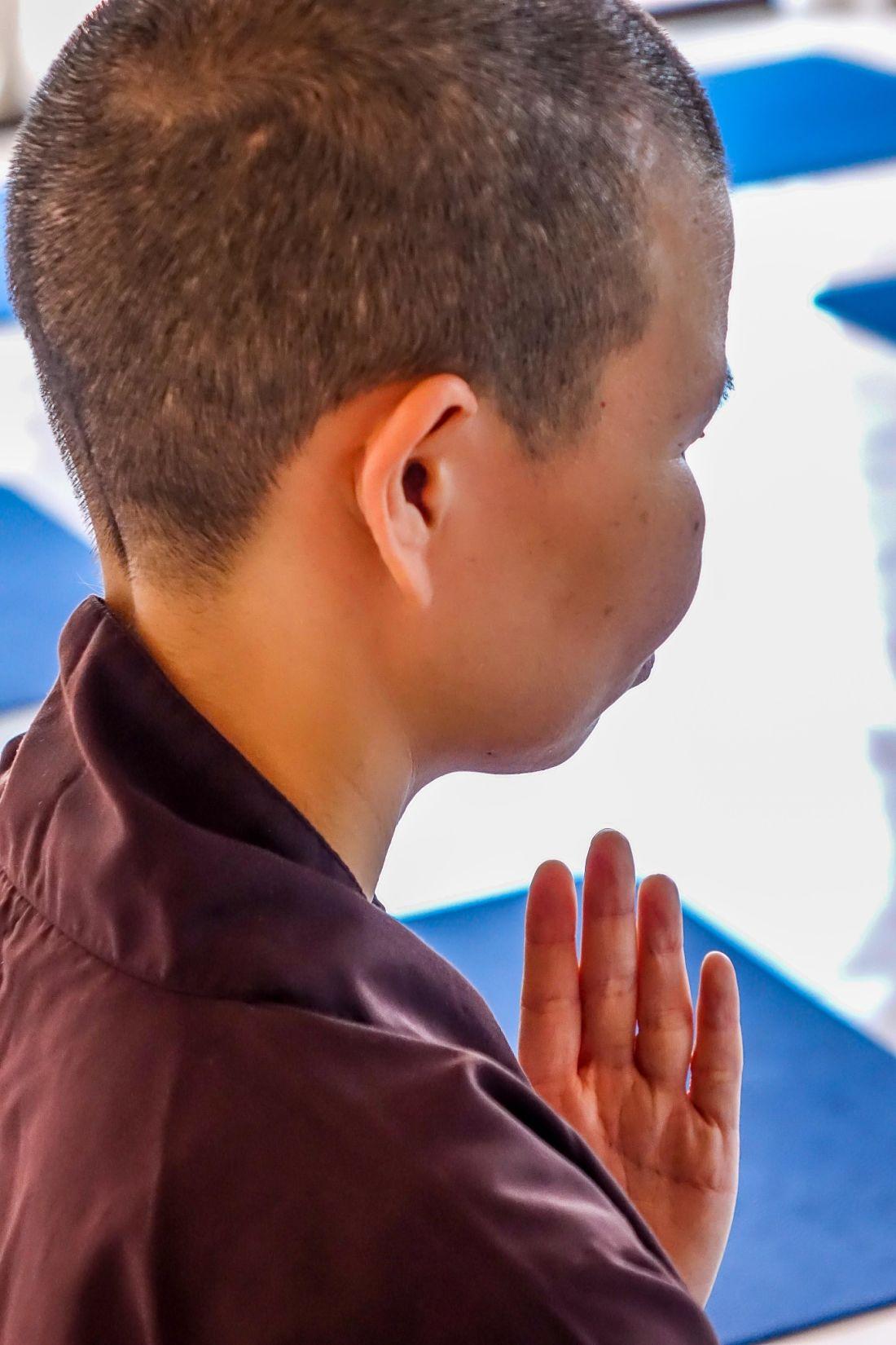 Mindful Meditation at Nomad Yoga, Hoi An Meditation, Su Co Vi 5_opt