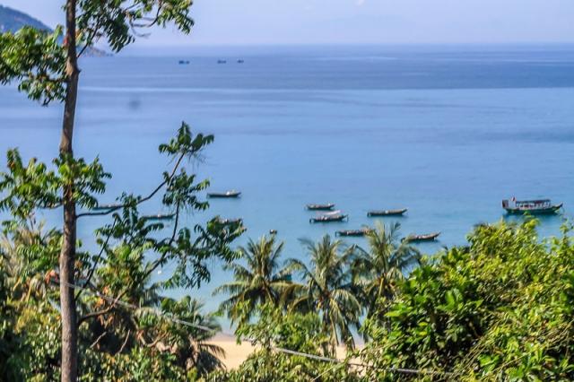 Cham island, landscape 1_opt