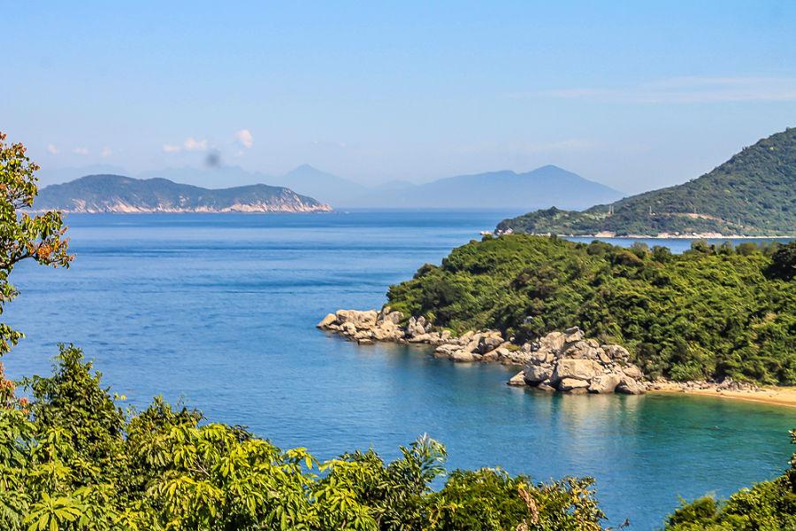 Cham island, landscape 3_opt