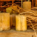 aboo Bamboo Hoi An, raw naterial bamboo_opt