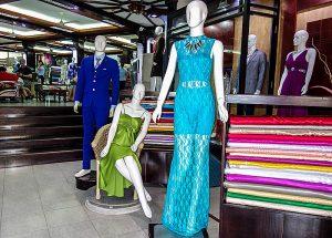 A Dong Silk, Hoi An Vietnam, tailors, hoi an tailors,