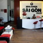 Sai Gon Dental clinic