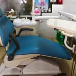 Dr Long - Golden Smile Dental Clinic