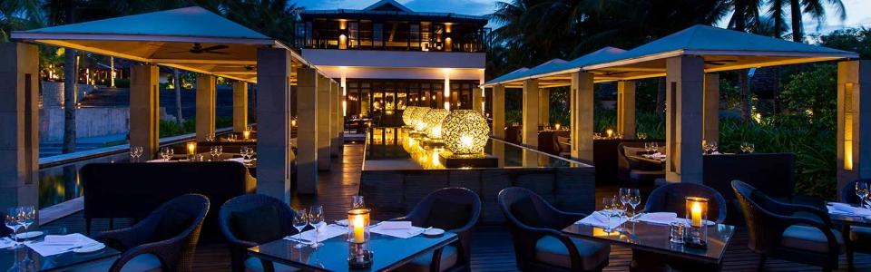 Nam-Hai-Hoi-An_Restaurant_Terrace-1437_v-1