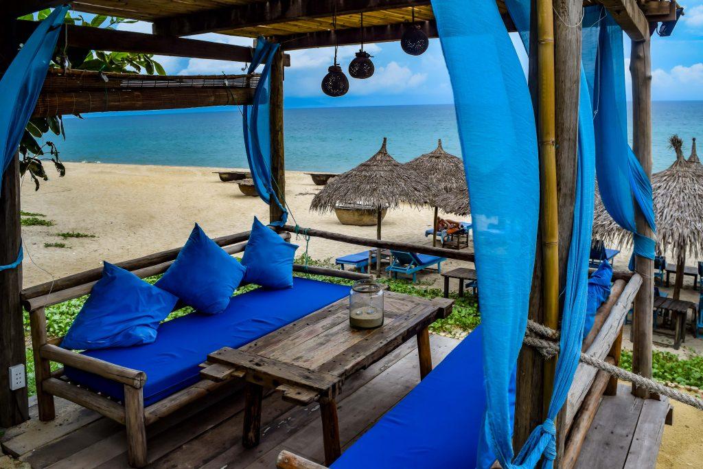 an-bang-beach-club-cabana-1-1