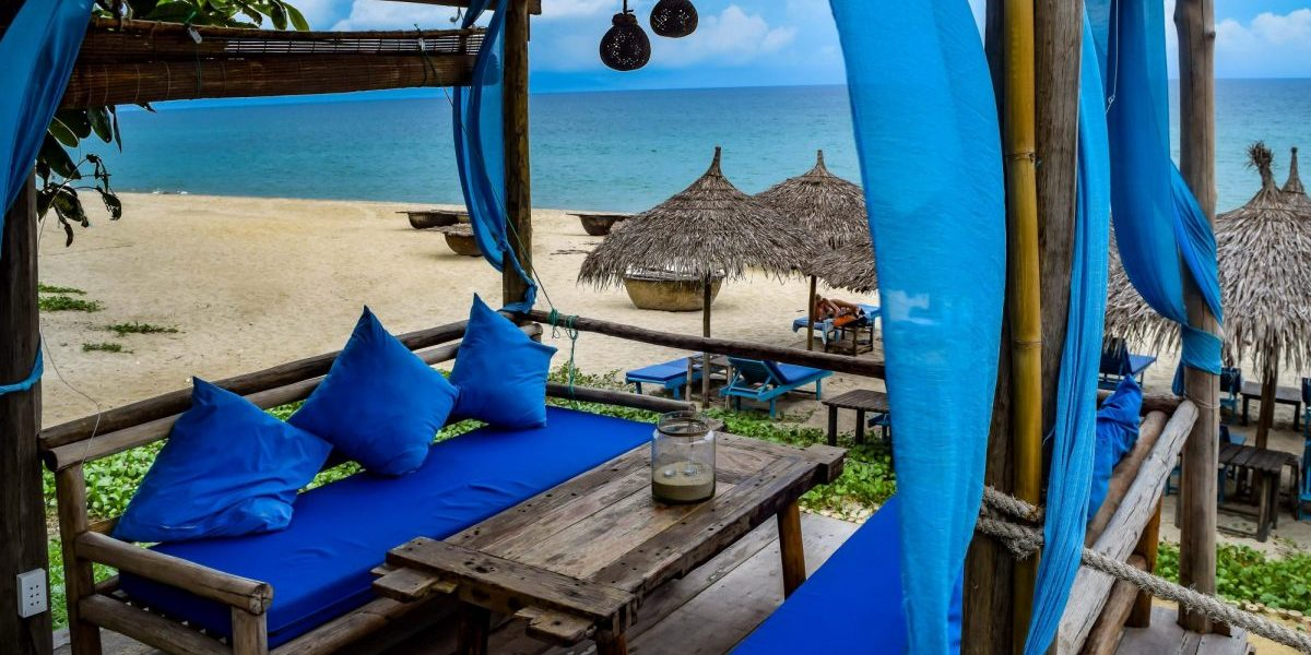 an-bang-beach-club-cabana-1-1