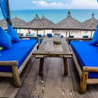 an-bang-beach-club-cabana-2-2_opt