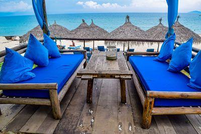 an-bang-beach-club-cabana-2-2_opt