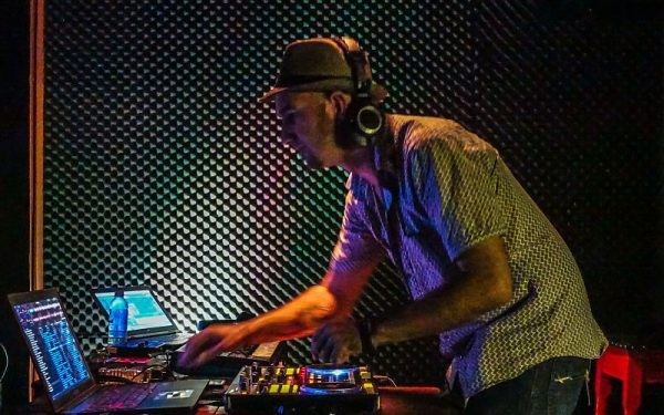 New Year in Hoi An: 2017. DJ s will feature at many venues