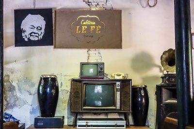 Lefe Cafe Hoi An