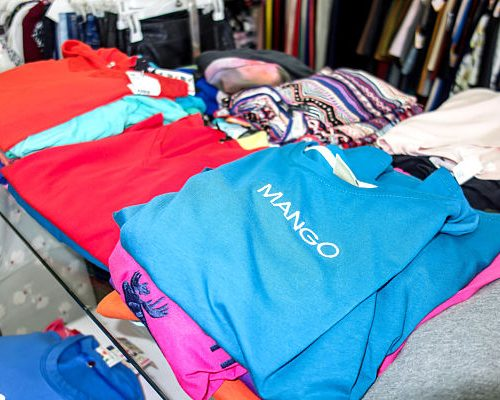 cheap clothes da nang hoi an